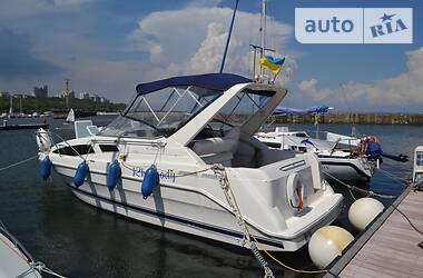 Bayliner 2855 Cierra 2001 в Одессе