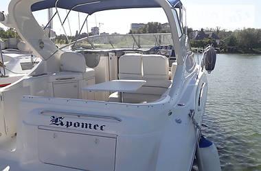Bayliner 305 2004 в Днепре