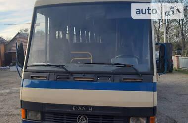 Туристичний / Міжміський автобус БАЗ А 079 Эталон 2007 в Чемерівцях