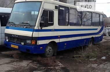 Туристичний / Міжміський автобус БАЗ А 079 Эталон 2008 в Кам'янському