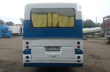 БАЗ БАЗ 2006 в Ровно