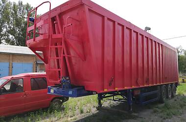 Benalu C34CMS01 2009 в Виннице