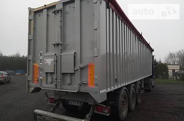 Benalu C34CMS01 2013 в Виннице