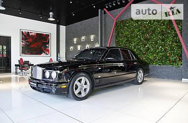 Bentley Arnage 2006 в Одессе