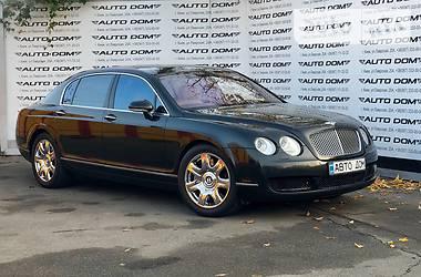 Bentley Flying Spur 2005 в Киеве