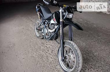 Beta M4 2007 в Львові