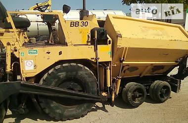 Bitelli BB-630 1999 в Полтаве