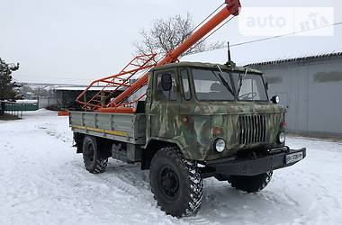БКМ 302  1998