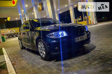BMW 116 2004 в Броварах