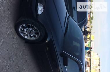 BMW 118 1998 в Тернополі