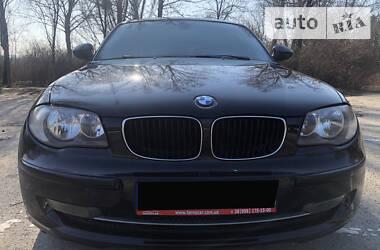 BMW 118 2011 в Хмельницком