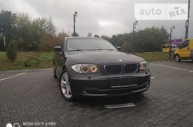 BMW 118 2008 в Хмельницком