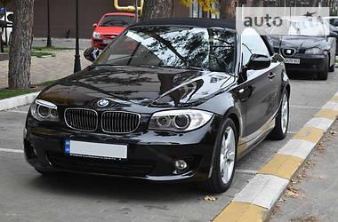BMW 128 2012 в Киеве