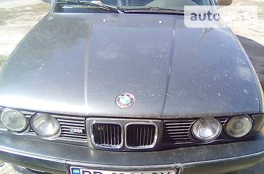 BMW 225 1990 в Луганске