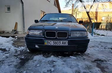 BMW 316 1994 в Калуше