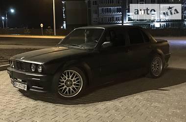 BMW 316 1986 в Одессе