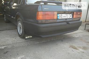 BMW 316 1986 в Виннице