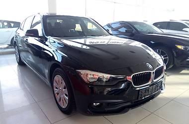 BMW 316 2016 в Херсоне