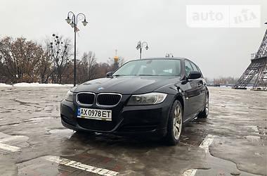 BMW 316 2012 в Харькове