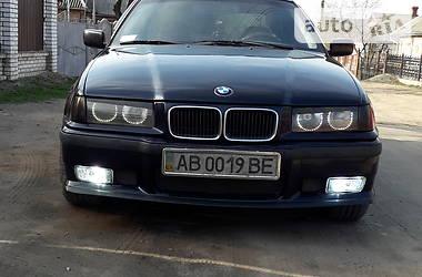 BMW 316 1993 в Гайсине