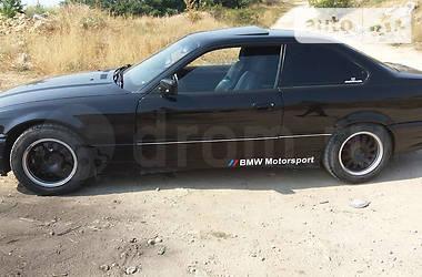 BMW 316 1994 в Сімферополі