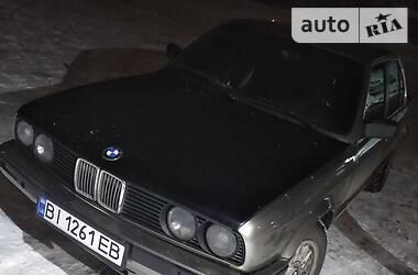 BMW 316 1984 в Одессе