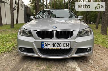 BMW 316 2011 в Киеве