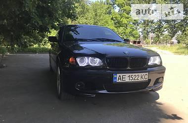 BMW 316 2004 в Кривом Роге