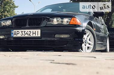 BMW 316 2000 в Мариуполе