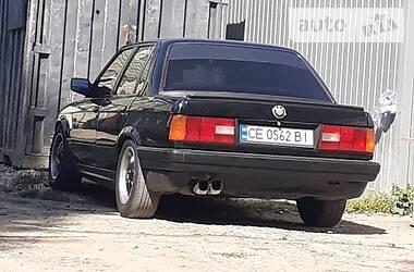 BMW 316 1989 в Киеве
