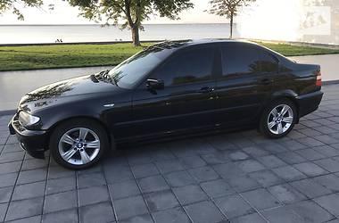 BMW 316 2003 в Светловодске