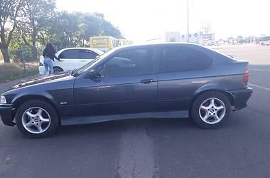 BMW 316 1997 в Одессе
