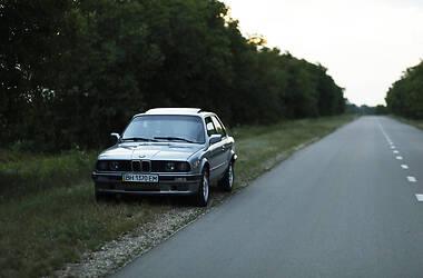BMW 316 1989 в Одессе