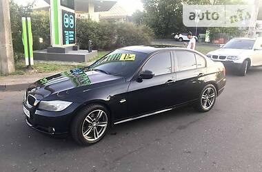 BMW 316 2011 в Одессе