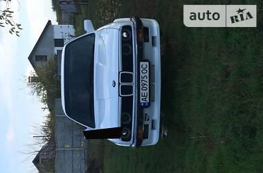 BMW 316 1985 в Днепре