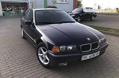 BMW 316 1995 в Виноградове