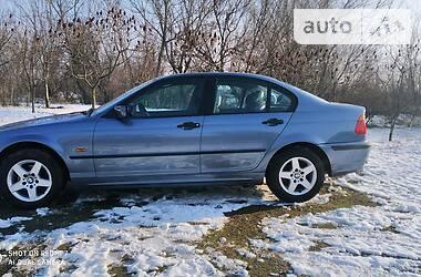 BMW 316 2000 в Дружковке