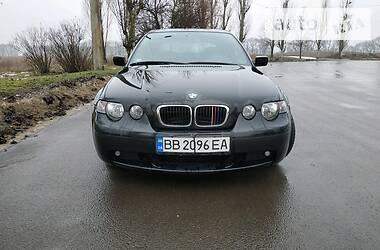 BMW 316 2004 в Черкассах
