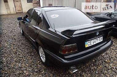 BMW 318 1994 в Бучаче