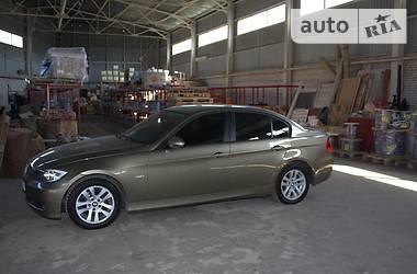 BMW 318 2006 в Києві