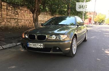 BMW 318 2004 в Белгороде-Днестровском