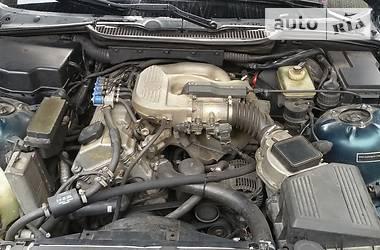 BMW 318 1997 в Ровно