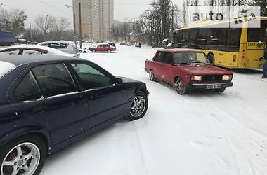 BMW 318 1994 в Киеве
