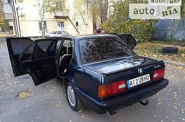 BMW 318 1989 в Вознесенске