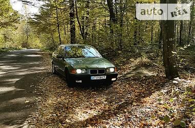 BMW 318 1995 в Долине