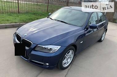 BMW 318 2011 в Одессе