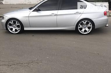 BMW 318 2006 в Николаеве