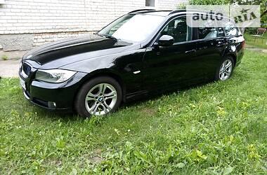 BMW 318 2012 в Киеве