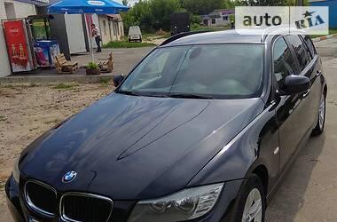 BMW 318 2011 в Глухове