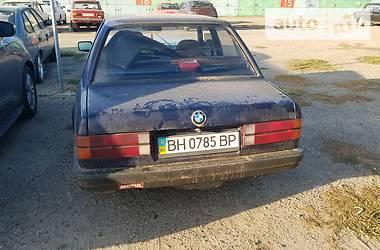 BMW 318 1988 в Харькове